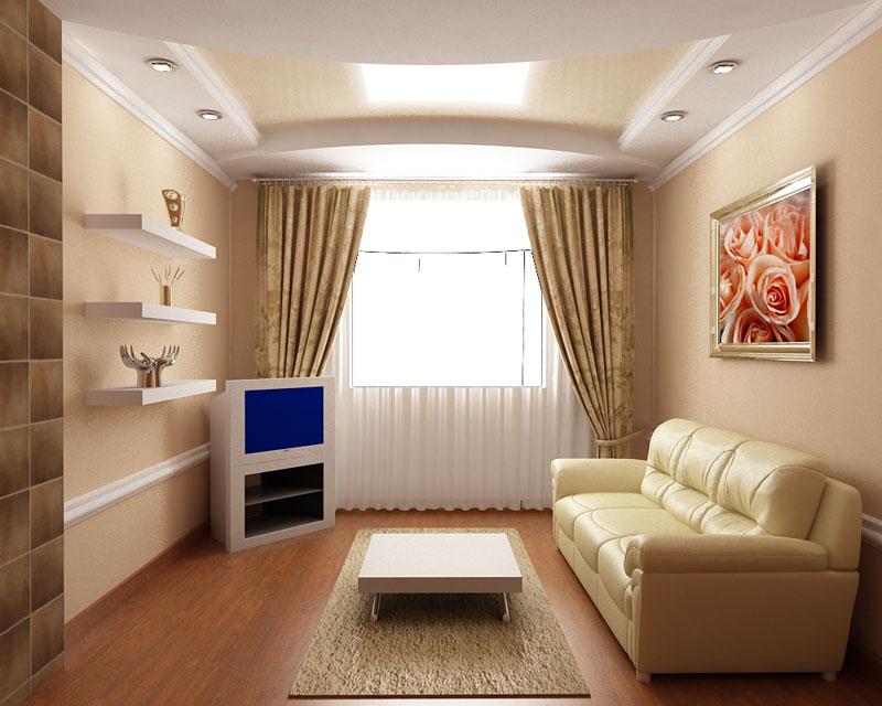 Lambris Pvc Plafond 4m. Perfect Good Lambris Pvc Pour Plafond ...